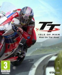 /products/tt-isle-of-man-ride-on-the-edge/main.jpg