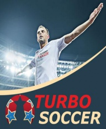 /products/turbo-soccer-vr/turbo-soccer-vr-steam-key.jpg