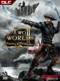 /products/two-worlds-ii-pirates-of-the-flying-fortress/two-worlds-ii-pirates-of-the-flying-fortress-steam-key.jpg