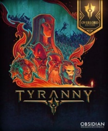 /products/tyranny-overlord-edition/main.jpg