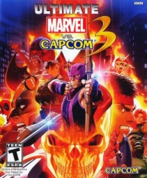 /products/ultimate-marvel-vs-capcom-3/main.jpg