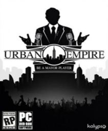 /products/urban-empire/main.jpg