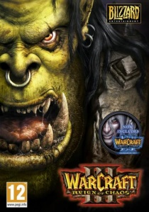 /products/warcraft-3-gold-edition-inc-the-frozen-throne/main.jpg
