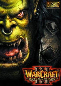 /products/warcraft-3-reign-of-chaos/main.jpg
