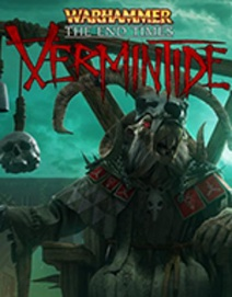 /products/warhammer-the-end-times-vermintide/main.jpg