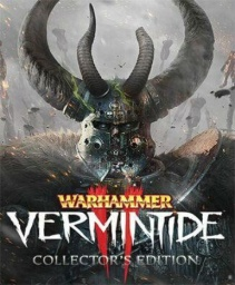 /products/warhammer-vermintide-2-collector-s/main.jpg