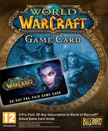 /products/world-of-warcraft-60-day-time-card-us/world-of-warcraft-60-day-time-card-us-battle-net-key.jpg