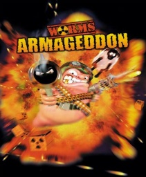 /products/worms-armageddon/main.jpg