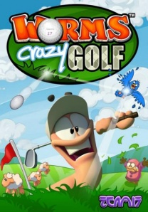 /products/worms-crazy-golf/main.jpg
