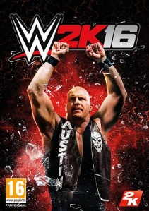 /products/wwe-2k16/main.jpg