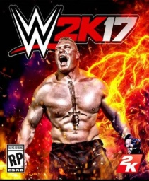 /products/wwe-2k17/main.jpg