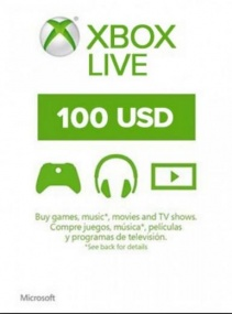 /products/xbox-live-100-usd/main.jpg
