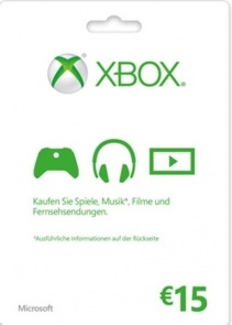 /products/xbox-live-15-eur/main.jpg
