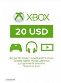/products/xbox-live-20-usd/main.jpg