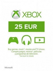 /products/xbox-live-25-eur/main.jpg