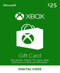 /products/xbox-live-25-usd/main.jpg