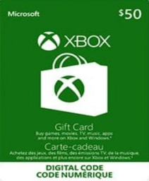 /products/xbox-live-50-cad/main.jpg