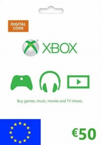 /products/xbox-live-50-eur/main.jpg