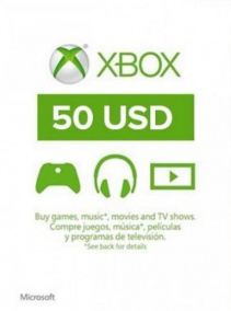 /products/xbox-live-50-usd/main.jpg