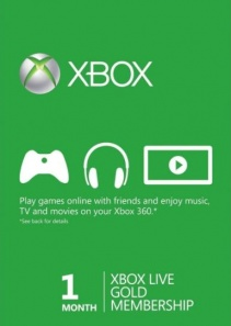 /products/xbox-live-gold-1-month/main.jpg