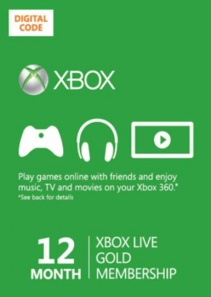 /products/xbox-live-gold-12-month/main.jpg