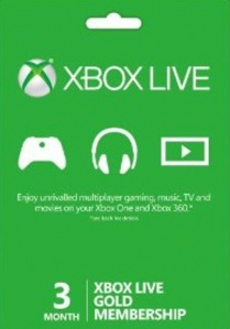 /products/xbox-live-gold-3-month/main.jpg