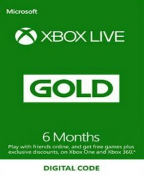 /products/xbox-live-gold-6-month/main.jpg