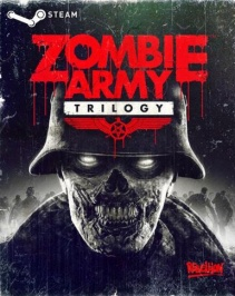 /products/zombie-army-trilogy/zombie-army-trilogy-steam-key.jpg