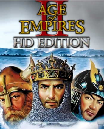/products/age-of-empires-ii-hd/age-of-empires-ii-hd-steam-key.png