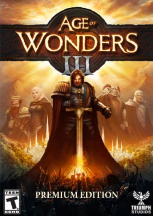 /products/age-of-wonders-3-deluxe-edition/age-of-wonders-3-deluxe-edition-steam-key.png