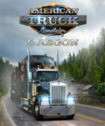 /products/american-truck-simulator-oregon/american-truck-simulator-oregon-steam-key.jpg