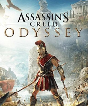 /products/assassin-s-creed-odyssey/assassin-s-creed-odyssey-uplay-key.jpg