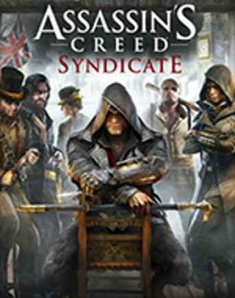 /products/assassin-s-creed-syndicate-special-edition/assassin-s-creed-syndicate-special-edition-uplay-key.jpg