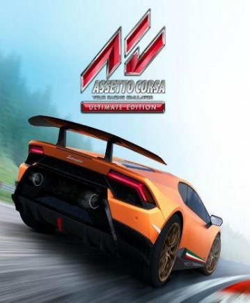 /products/assetto-corsa-ultimate-edition/assetto-corsa-ultimate-edition-steam-key.jpg