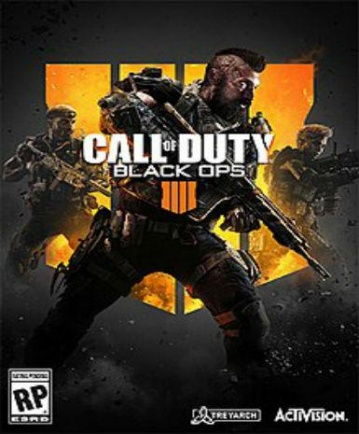 /products/call-of-duty-black-ops-4/call-of-duty-black-ops-4-battle-net-key.jpg