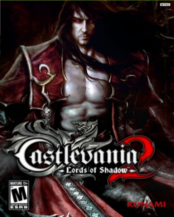 /products/castlevania-lords-of-shadow-2/castlevania-lords-of-shadow-2-steam-key.png