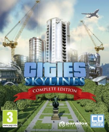 /products/cities-skylines-complete-edition/cities-skylines-complete-edition-steam-key.jpg