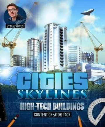 /products/cities-skylines-high-tech-buildings-dlc/cities-skylines-high-tech-buildings-dlc-steam-key.jpg