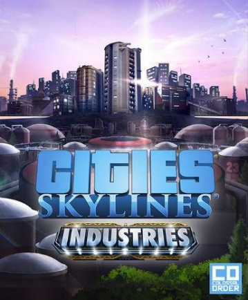 /products/cities-skylines-industries/cities-skylines-industries-steam-key.jpg