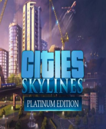 /products/cities-skylines-platinum-edition/cities-skylines-platinum-edition-steam-key.jpg