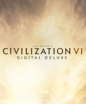 /products/civilization-6-digital-deluxe-edition/civilization-6-digital-deluxe-edition-steam-key.jpg