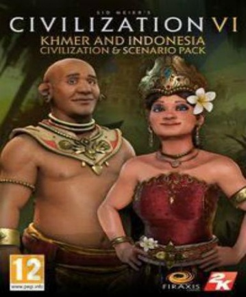 /products/civilization-6-khmer-and-indonesia-civilization-amp-scenario-pack-dlc/civilization-6-khmer-and-indonesia-civilization-amp-scenario-pack-dlc-steam-key.jpg