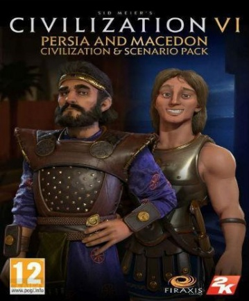 /products/civilization-6-persia-and-macedon-civilization-amp-scenario-pack-dlc/civilization-6-persia-and-macedon-civilization-amp-scenario-pack-dlc-steam-key.jpg