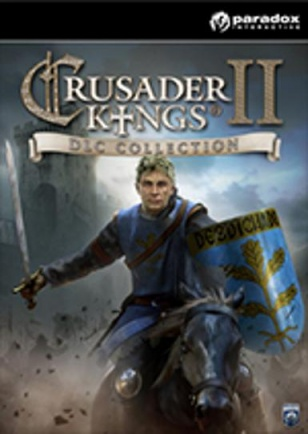 /products/crusader-kings-ii-dlc-collection/crusader-kings-ii-dlc-collection-steam-key.jpg