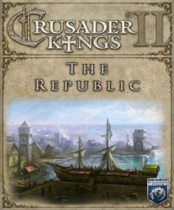 /products/crusader-kings-ii-the-republic-dlc/crusader-kings-ii-the-republic-dlc-steam-key.jpg