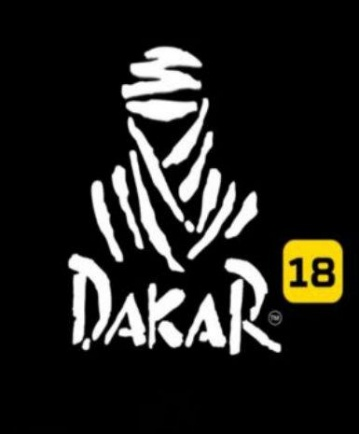 /products/dakar-18/dakar-18-steam-key.jpg