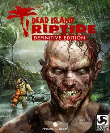 /products/dead-island-riptide-definitive-edition/dead-island-riptide-definitive-edition-steam-key.jpg