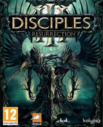 /products/disciples-iii-resurrection/disciples-iii-resurrection-steam-key.jpg