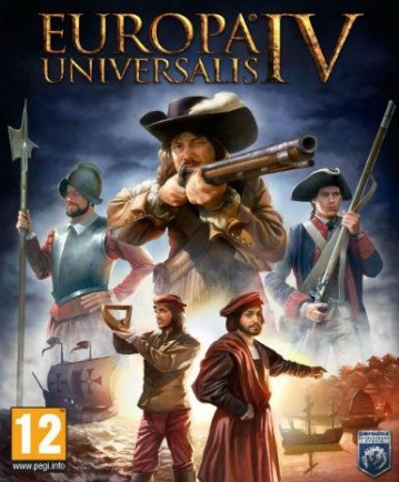 /products/europa-universalis-iv-collection/europa-universalis-iv-collection-steam-key.jpg