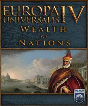 /products/europa-universalis-iv-wealth-of-nations-dlc/europa-universalis-iv-wealth-of-nations-dlc-steam-key.jpg